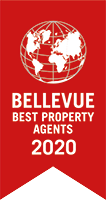 Bellevue - Best Property Agents 2020