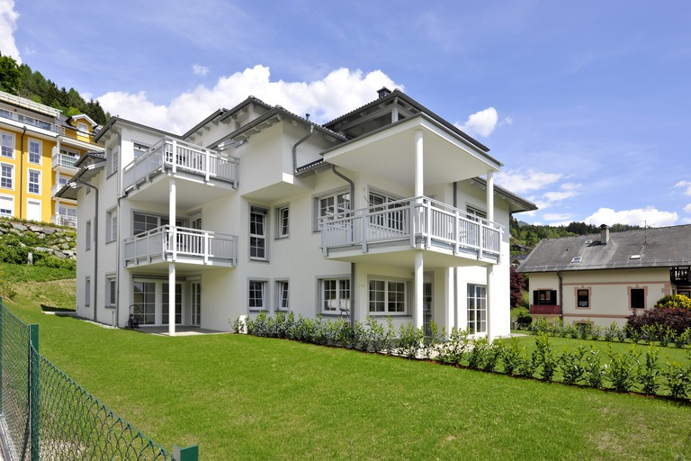 Villa Maier